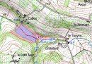 Propriété <b class='safer_land_value'>08 ha 84 a 01 ca</b> Lot-et-Garonne
