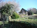 Propriété <b>01 ha 40 a </b> Corrèze