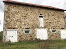Propriété <b class='safer_land_value'>63 ha 87 a 17 ca</b> Puy-de-Dôme