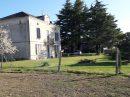 Propriété <b>05 ha </b> Lot-et-Garonne