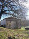 Propriété <b>28 ha </b> Lot-et-Garonne
