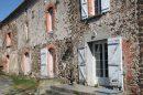 Propriété <b>06 ha 40 a </b> Ariège