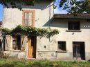 Propriété <b>49 ha 64 a </b> Haute-Vienne