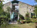 Propriété <b>10 ha </b> Charente