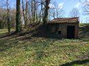 Propriété <b>01 ha 99 a </b> Puy-de-Dôme