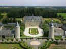 Propriété <b class='safer_land_value'>450 ha </b> Indre-et-Loire