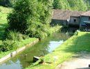 Propriété <b>22 ha 40 a </b> Haute-Garonne