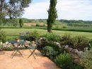 Propriété <b>48 ha </b> Haute-Garonne