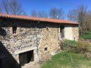 Propriété <b>46 a </b> Haute-Loire