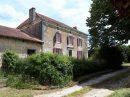 Propriété <b>102 ha 02 a </b> Dordogne