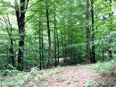 Propriété <b>14 ha 32 a </b> Dordogne