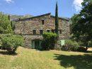 Propriété <b>02 ha 29 a </b> Corse
