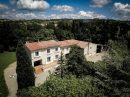 Propriété <b class='safer_land_value'>30 ha </b> Aude