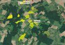 Propriété <b></b> Ardennes