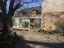 Propriété <b>05 ha 47 a </b> Corrèze