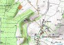 Propriété <b>01 ha 68 a </b> Nièvre