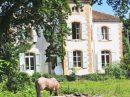 Propriété <b>02 ha 51 a </b> Haute-Garonne