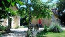 Propriété <b>05 ha 06 a </b> Dordogne