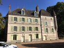 Propriété <b>20 ha </b> Saône-et-Loire