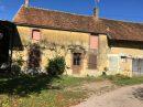 Propriété <b>01 ha 08 a </b> Yonne