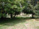 Propriété <b>01 ha 59 a </b> Charente