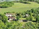 Propriété <b>74 ha 15 a </b> Ariège