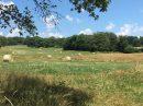 Propriété <b>67 ha </b> Haute-Vienne