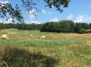 Propriété <b class='safer_land_value'>67 ha </b> Haute-Vienne