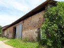 Propriété <b>38 ha 46 a </b> Dordogne