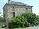 Propriété <b>69 ha </b> Loire