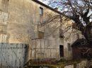 Propriété <b>52 ha 72 a </b> Puy-de-Dôme