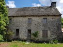 Propriété <b>62 a </b> Aveyron