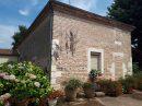 Propriété <b>10 ha 81 a </b> Lot-et-Garonne