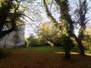 Propriété <b>68 ha 56 a </b> Charente