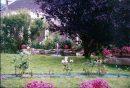 Propriété <b>80 a </b> Vosges