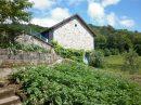 Propriété <b>15 ha </b> Corrèze