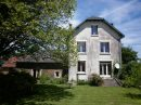 Propriété <b>13 ha </b> Corrèze
