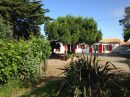 Propriété <b>06 ha 26 a </b> Vendée