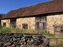 Propriété <b class='safer_land_value'>05 ha 50 a </b> Corrèze