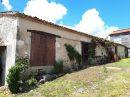Propriété <b class='safer_land_value'>08 ha 15 a 95 ca</b> Lot-et-Garonne