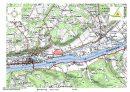 Propriété <b class='safer_land_value'>06 ha </b> Dordogne