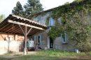Propriété <b>03 ha 99 a </b> Ariège