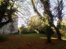 Propriété <b>03 ha 50 a </b> Charente