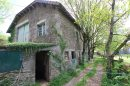 Propriété <b>55 ha 62 a </b> Cantal