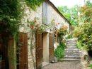 Propriété <b>23 ha 80 a </b> Dordogne