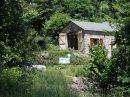 Propriété <b class='safer_land_value'>20 ha </b> Hérault