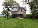 Propriété <b>55 ha </b> Dordogne