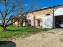 Propriété <b class='safer_land_value'>82 ha 81 a 14 ca</b> Gers