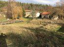 Propriété <b>95 a </b> Haute-Loire