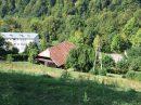 Propriété <b>86 a </b> Savoie